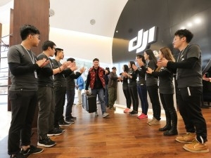 dji-flagship-store-shenzhen-first-customer