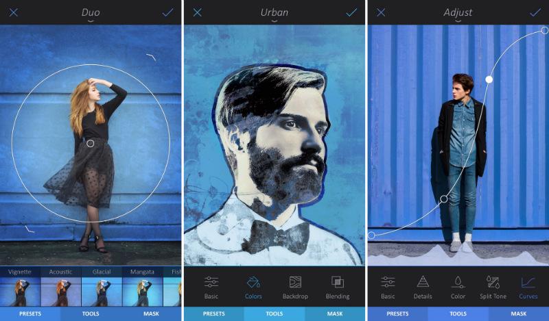 enlight-app-scr-20151221
