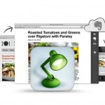 Evernote 宣布停止支援開發 Clearly、Skitch、Evernote for Pebble