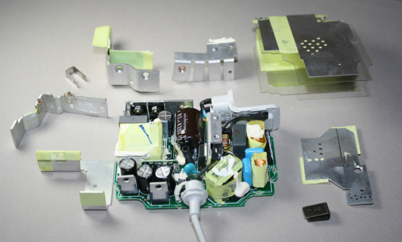 exploded-view-of-the-apple-85w-charger-ken-shirriff