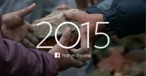 facebook-2015-year-in-review-547223263-part-img-top