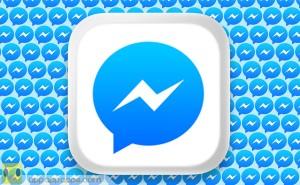 facebook-messenger-apppappapp