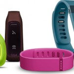 fitbit-simple-b-cssdisabled-part1-img-top