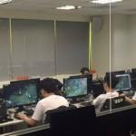 gamania-training-room-team-gashbears-part-img-top