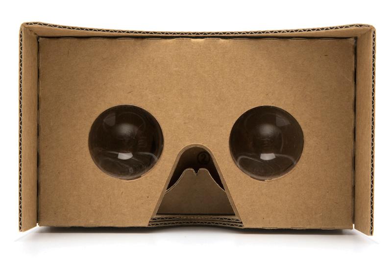 google-cardboard-v2-part