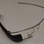 感謝 FCC,新款 Google Glass 企業版曝光