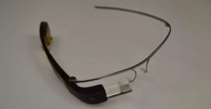 google-glass-enterprise-edition