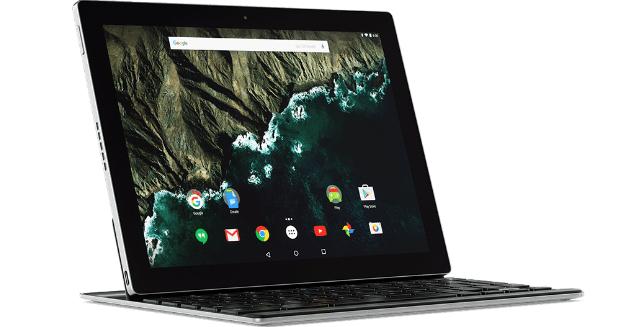 google-pixel-hero-pixel-c-img-top