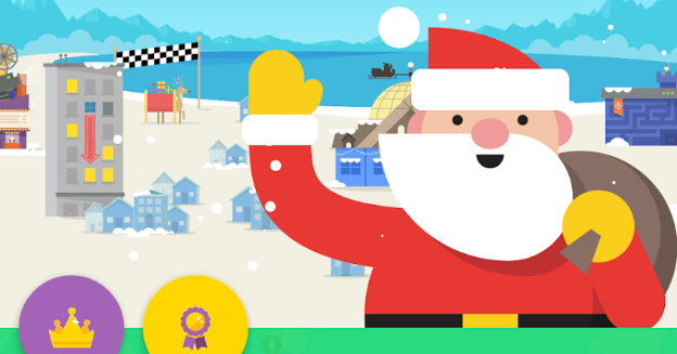 google-santa-tracker-2015-google-play-scr-1-part