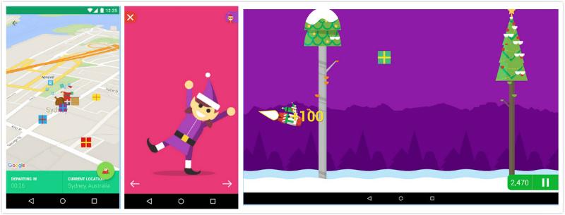 google-santa-tracker-2015-meitu-0