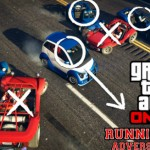 gta-online-running-back-mode-screen1-img-top