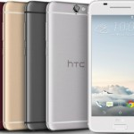 htc-one-a9-deep-garnet-acid-gold-opal-silve-carbon-gray-img-top