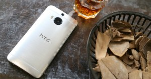 htc-one-m9-plus-lifestyle-autumn-01-part-img-top