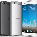 htc-one-x9-pdp-cn-buy-now-cn-part-img-top