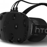 htc-vive-01-part-img-top