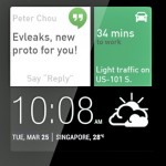 htcwatch-artist-reproduction-evleaks-20140718-part-img-top
