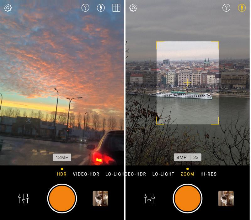 hydra-app-scr-20151221-36kr