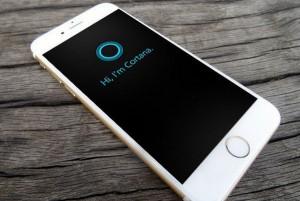 iOS-Cortana-1