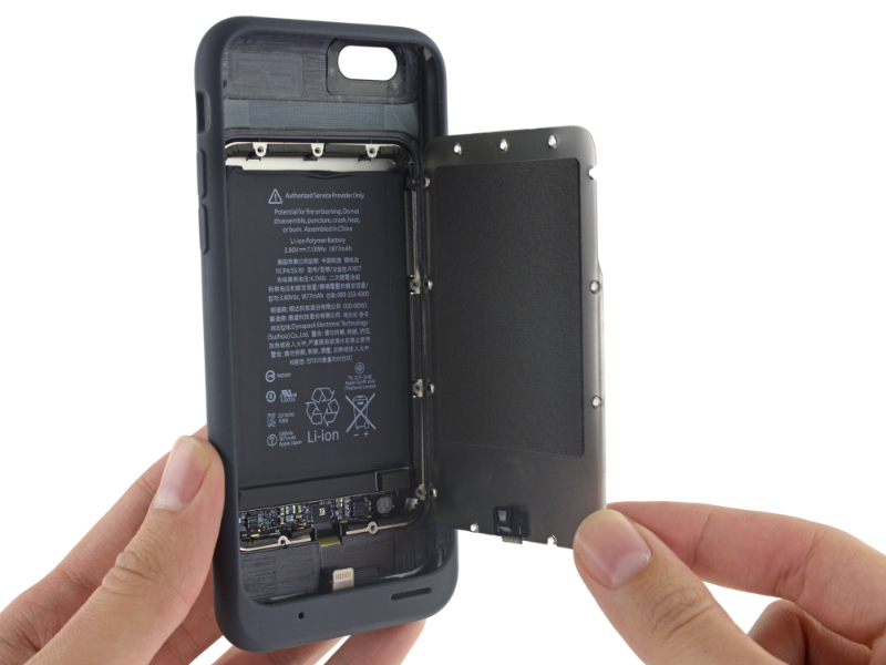 ifixit-smart-battery-case-teardown-step-6-3
