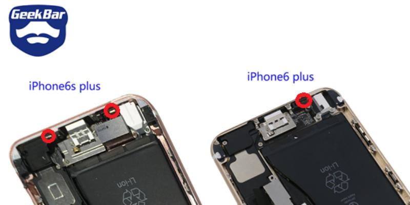 iphone-6s-2015121520312745760-geekbar