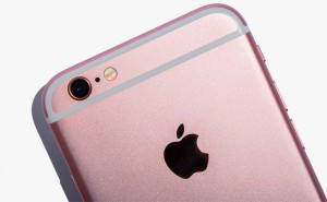 iphone-6s-back-rose-gold-camera-appappapps