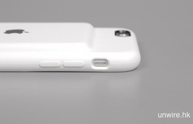 iphone-6s-smart-battery-case-part-unwire16