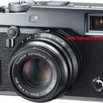無反相機 Fujifilm X-Pro 2 諜照曝光,料 2016 年 1 月發表