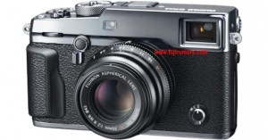 leaked-fujifilm-x-pro-2-front12-part-img-top