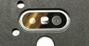 leaked-lg-g5-duel-camera-20151223-part-img-top
