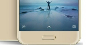 leaked-xiaomi-mi5-gold-part-img-top
