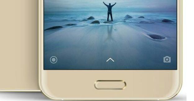 leaked-xiaomi-mi5-gold-part-img-top