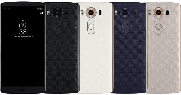lg-v10-space-black-luxe-white-modern-beige-ocean-blue-1-img-top