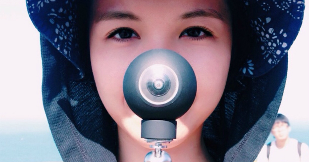luna-360-degree-camera-magnetic-taken-everytime-part-img-top
