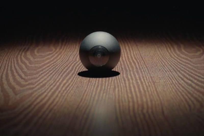 luna-the-world-s-smallest-360-degree-camera-part