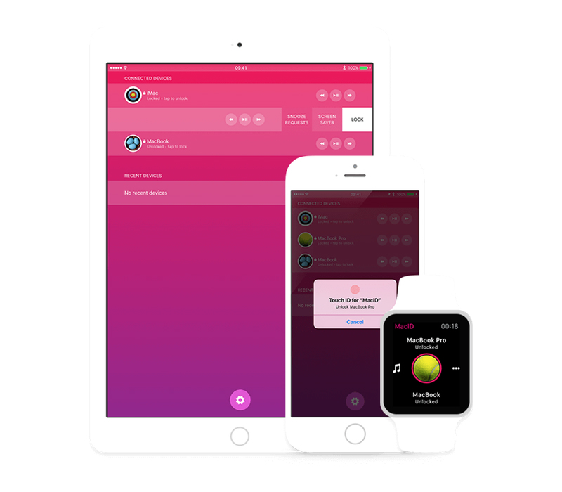 macid-app-scr-20151221