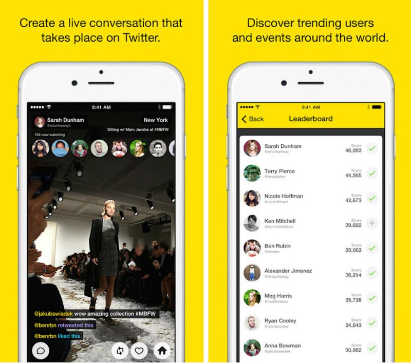 meerkat-app-scr-20151221