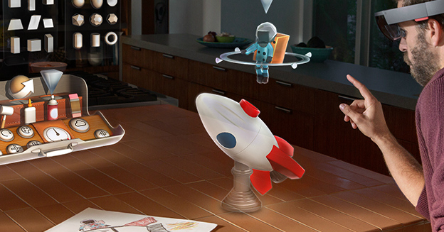 microsoft-hololens-lifestyle-astronaut-img-top
