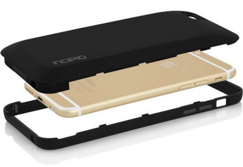 mophie-battery-phone-case