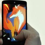 Firefox OS 還沒有死,它將以手機之外的方式活下去