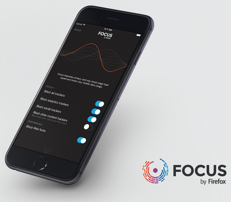 mozilla-focus-by-firefox-ios-01-part