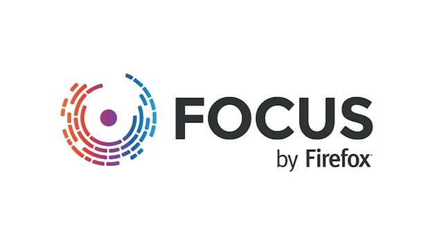 mozilla-focus-by-firefox-logo-img-top