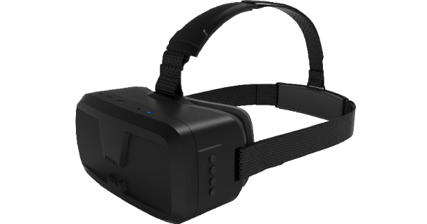 nibiru-intel-vr-all-in-one-hmd-2-img-top
