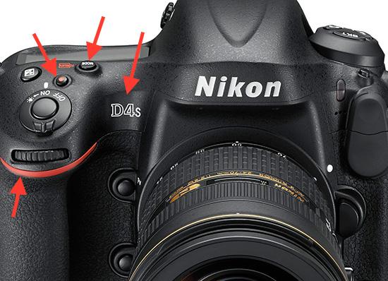 nikon-d4s-vs-d5-cameras-comparison