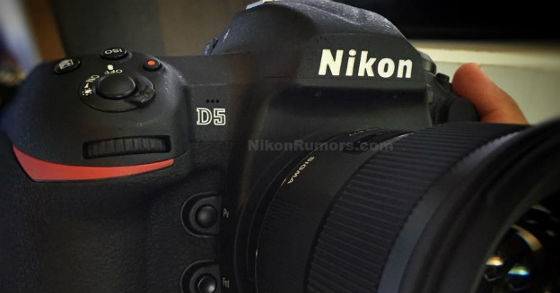 nikon-d5-dslr-camera-leak-part-img-top