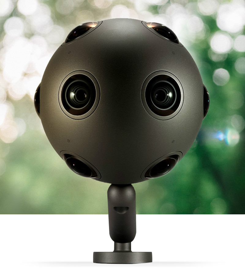 nokia-ozo-discover-hero-lg-part1
