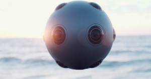 nokia-ozo-press-photo-cloud-part-img-top