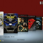 nxe-netflix-2969015717-scr-part-20081024-img-top