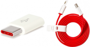 one-plus-usb-type-c-cable-and-adapter-accessories-img-top
