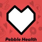 pebble-health-e1ksesl-img-top