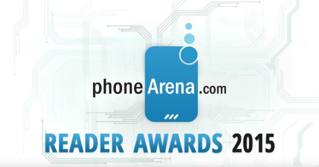phonearena-reader-awards-head-2015-img-top
